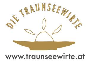 Traunseewirte