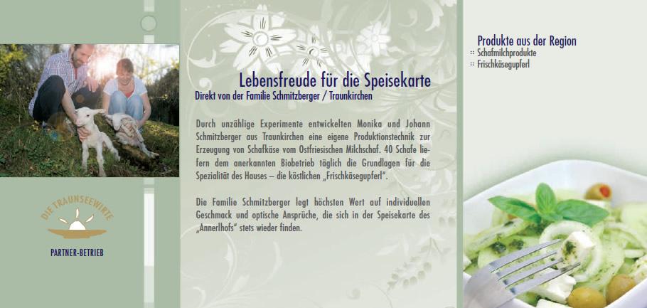 Partner Betrieb Apartmenthotel ´s Mitterndorf